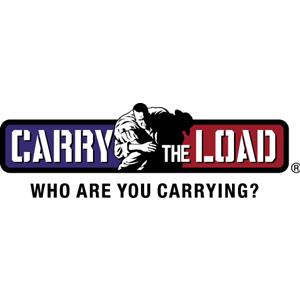 carryload