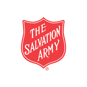 salvationarmy2